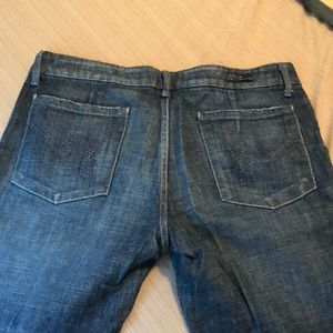 Citizens Of Humanity Jeans - Citizens of Humanity Jeans. Size 32